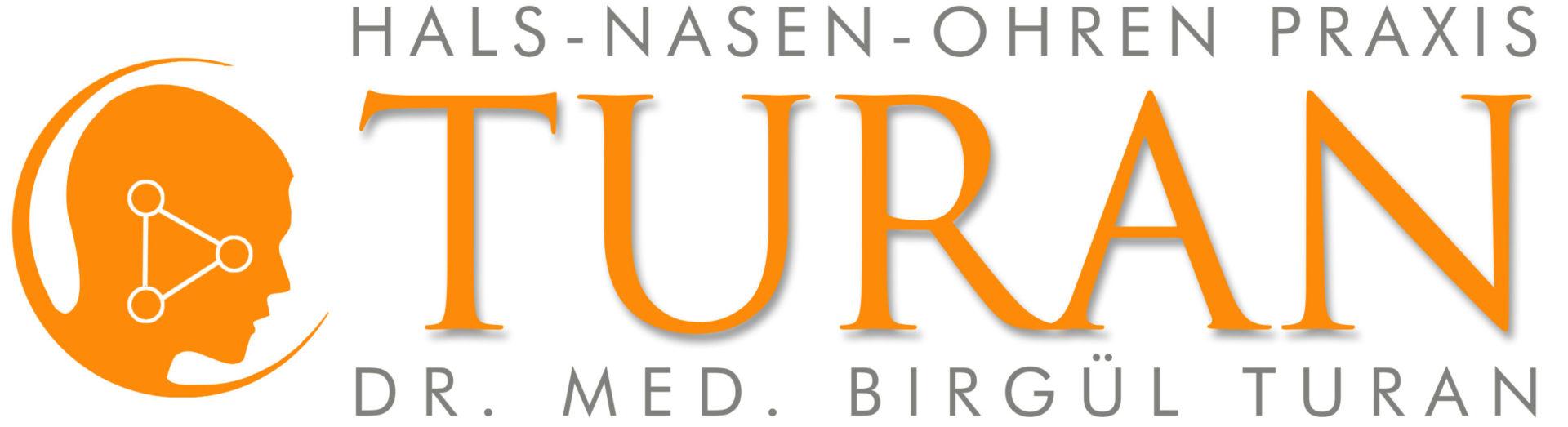 Arztpraxis Dr. B. Turan – HNO Praxis Allergologikum